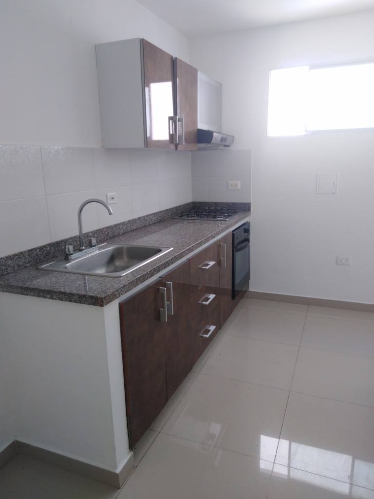 Apartamento en Monteria 1052, foto 5