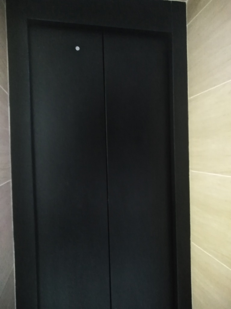 Apartamento en Monteria 1052, foto 16
