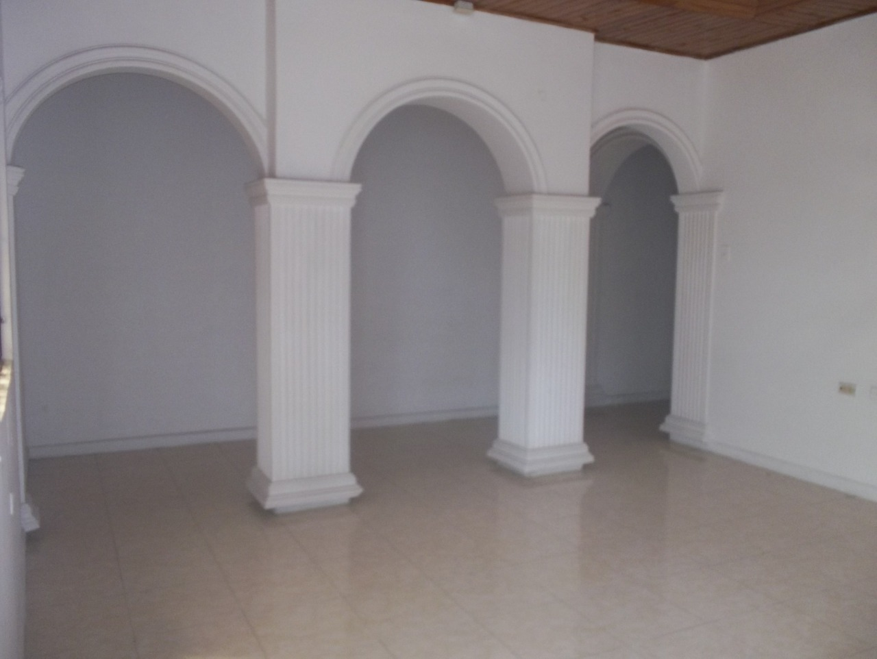97511 - Casa en venta en Centro de Montería - Zona Comercial