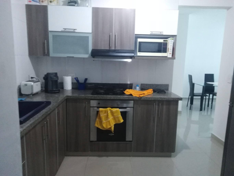 Apartamento en Monteria 1056, foto 2
