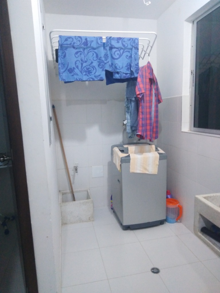 Apartamento en Monteria 1056, foto 10