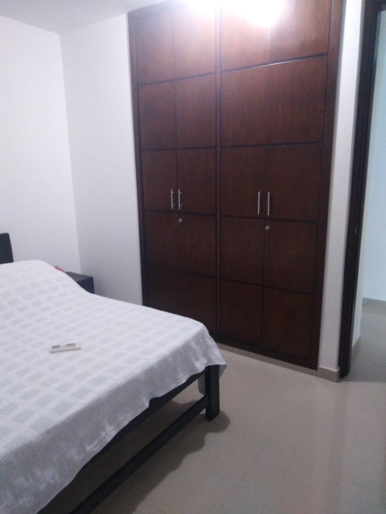 Apartamento en Monteria 1056, foto 4