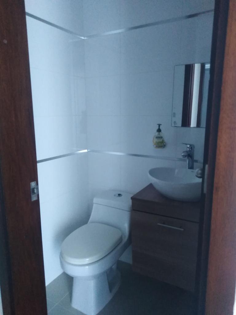 Apartamento en Monteria 1056, foto 5