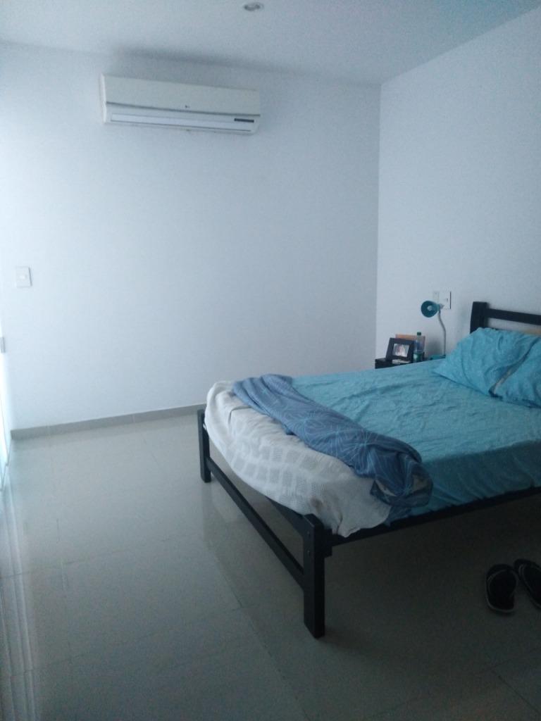 Apartamento en Monteria 1056, foto 6