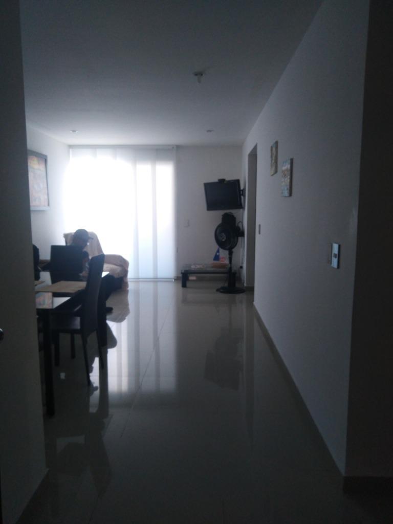 Apartamento en Monteria 1056, foto 1