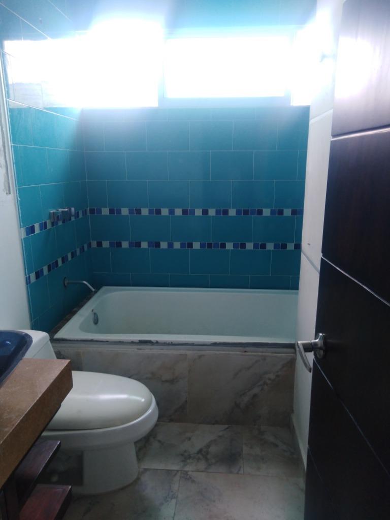 97567 - Casa disponible para arriendo barrio Laureles - Altos del Country