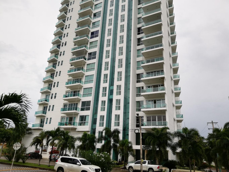 97606 - Apartamento de Lujo para venta, mejor ubicación de la ciudad.