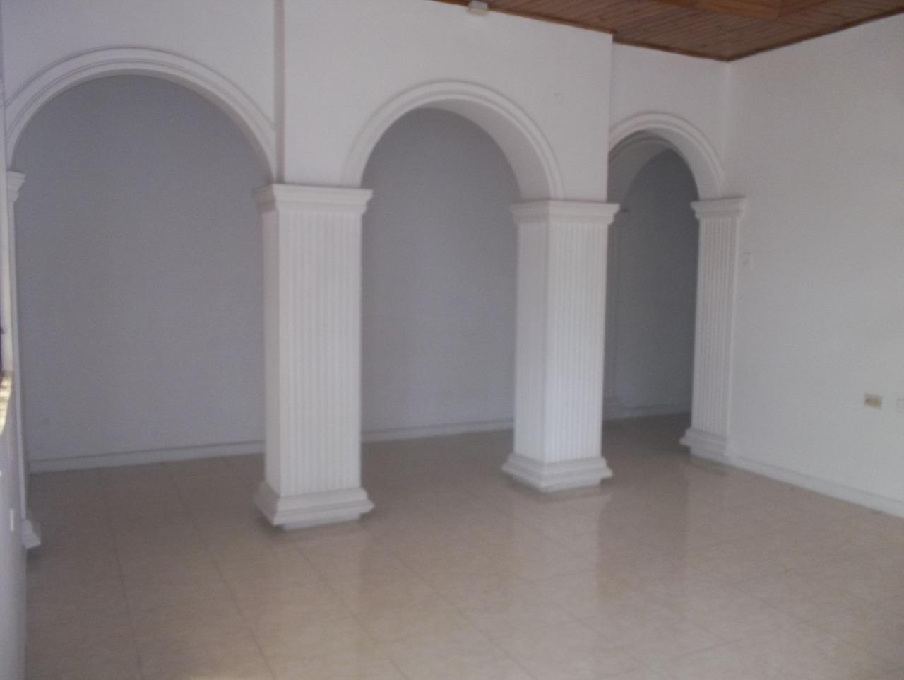 97624 - Casa en arriendo en Centro de Montería - Zona Comercial