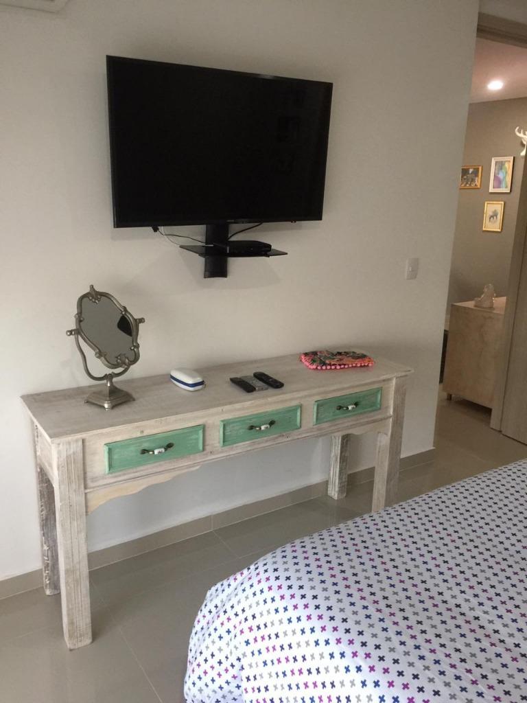 Apartamento en Monteria 1065, foto 14