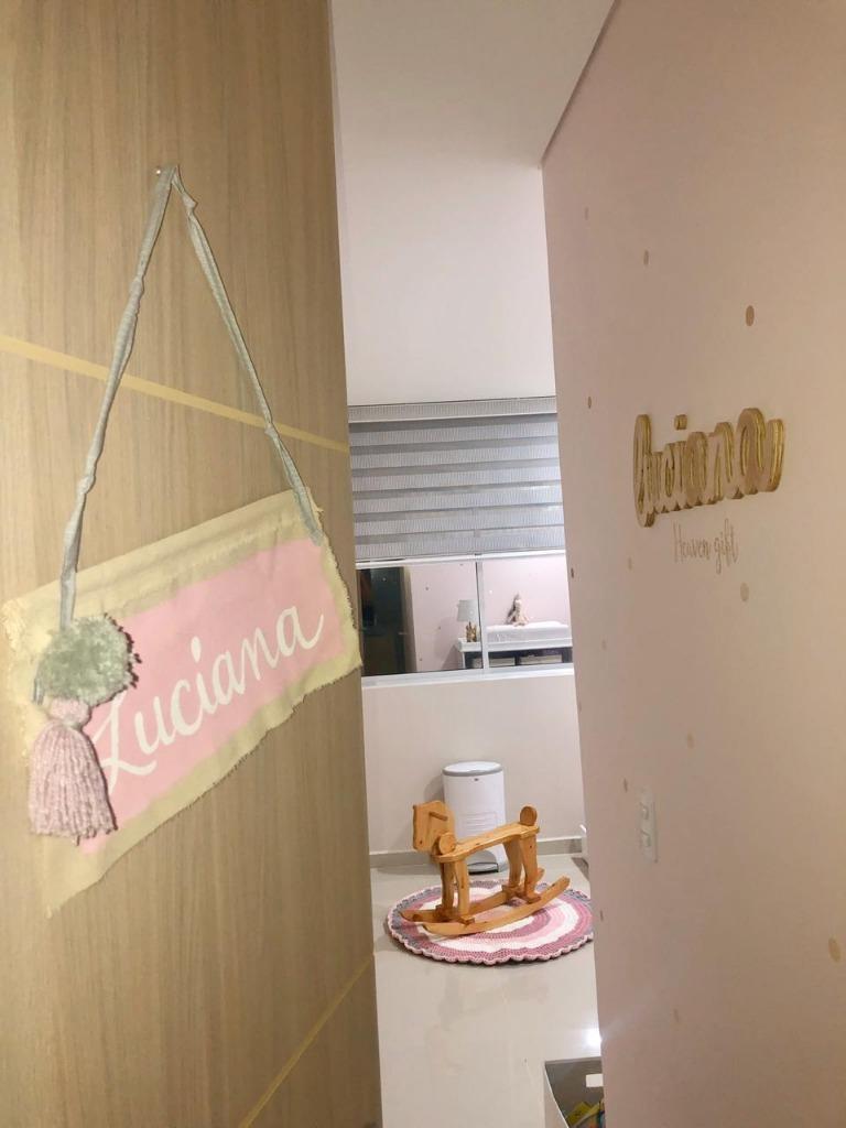 Apartamento en Monteria 1065, foto 9
