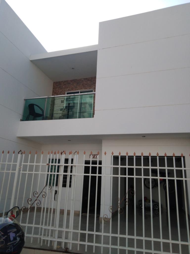 97870 - Hermosa casa disponible para venta en el barrio Monteverde