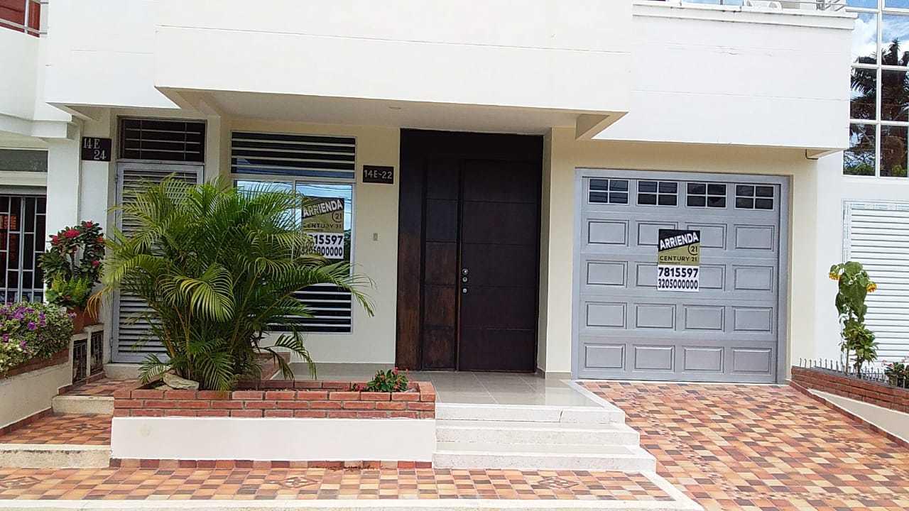 99481 - Apartamento disponible para arriendo en barrio Portal de Almeria