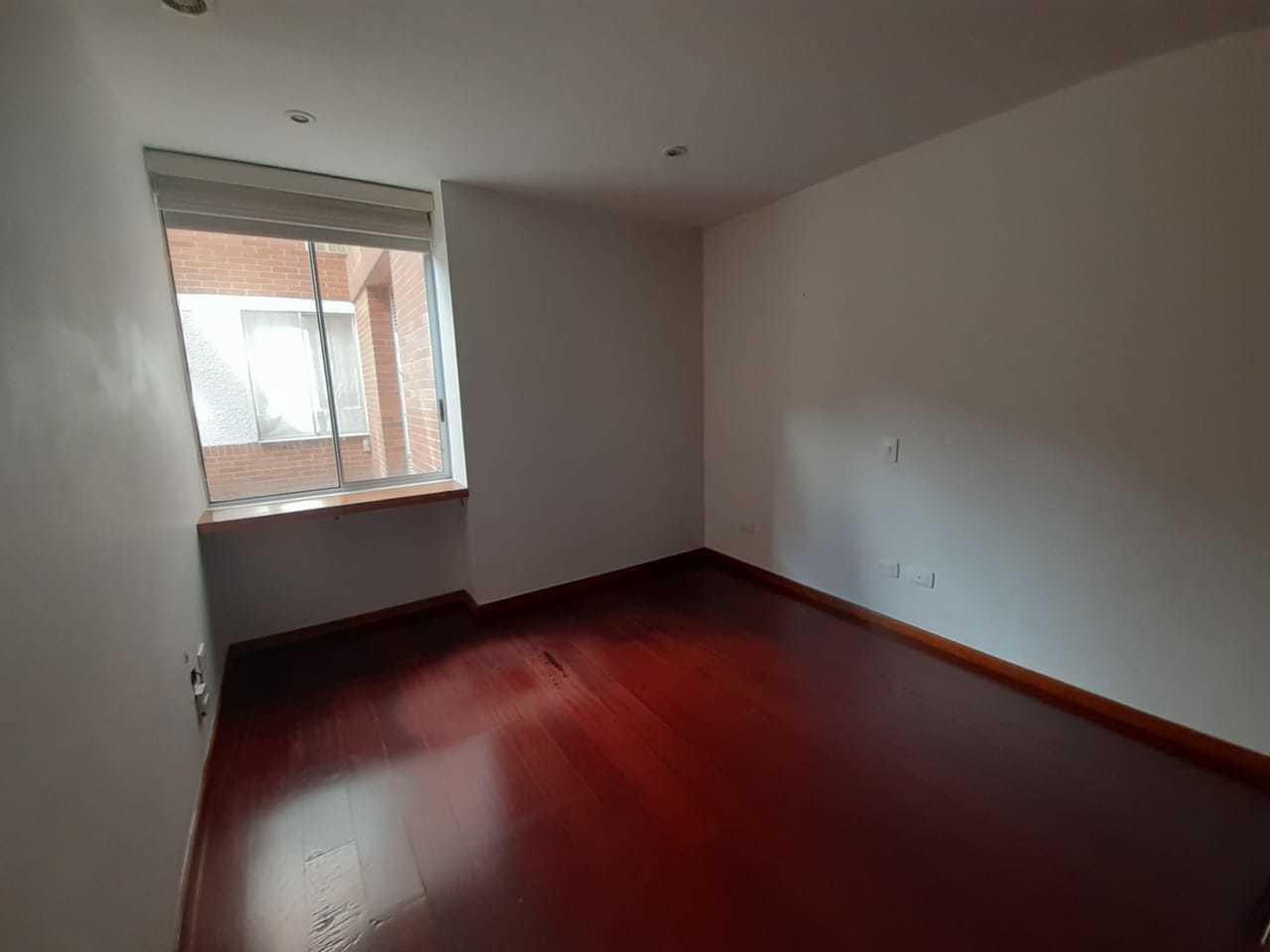 Apartamento en Chapinero Alto 10687, foto 16