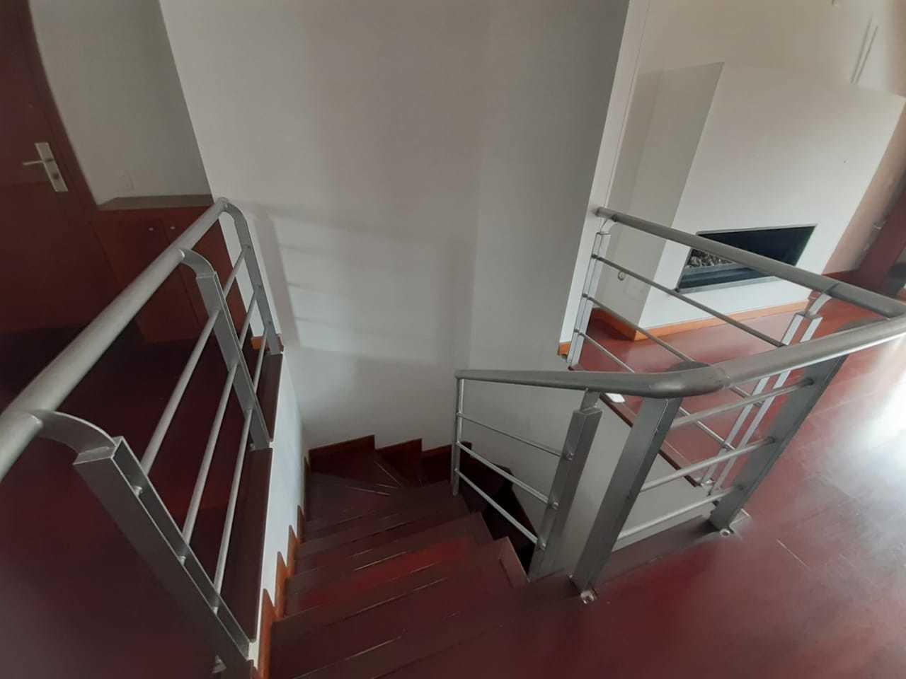 Apartamento en Chapinero Alto 10687, foto 9