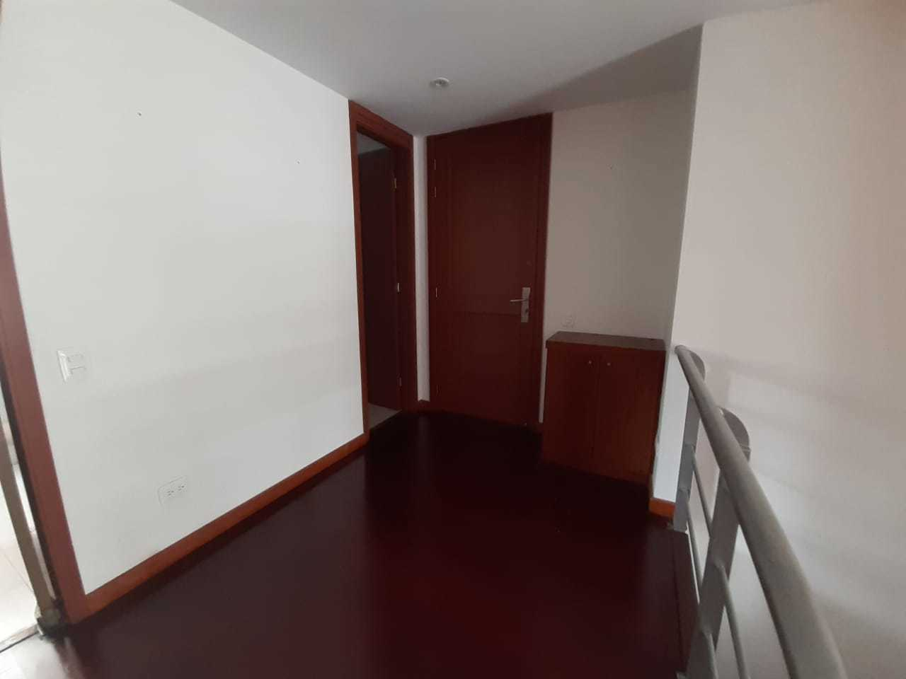 Apartamento en Chapinero Alto 10687, foto 17