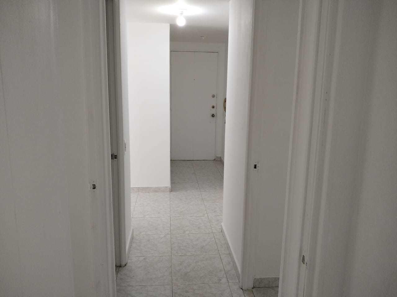 Apartamento en Avenida Cundinamarca 10985, foto 3