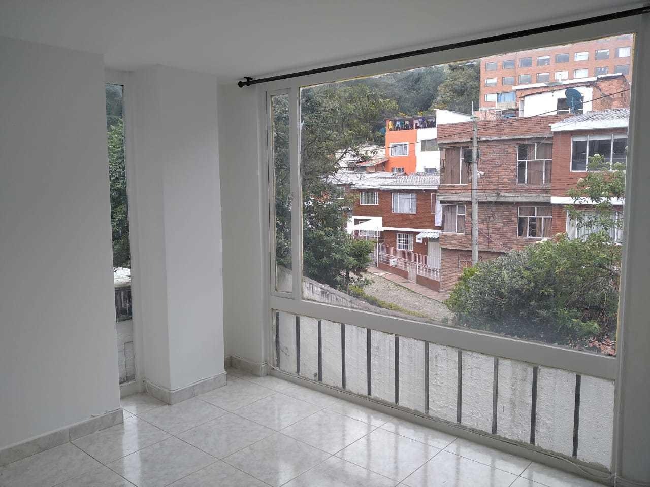 Apartamento en Avenida Cundinamarca 10985, foto 1