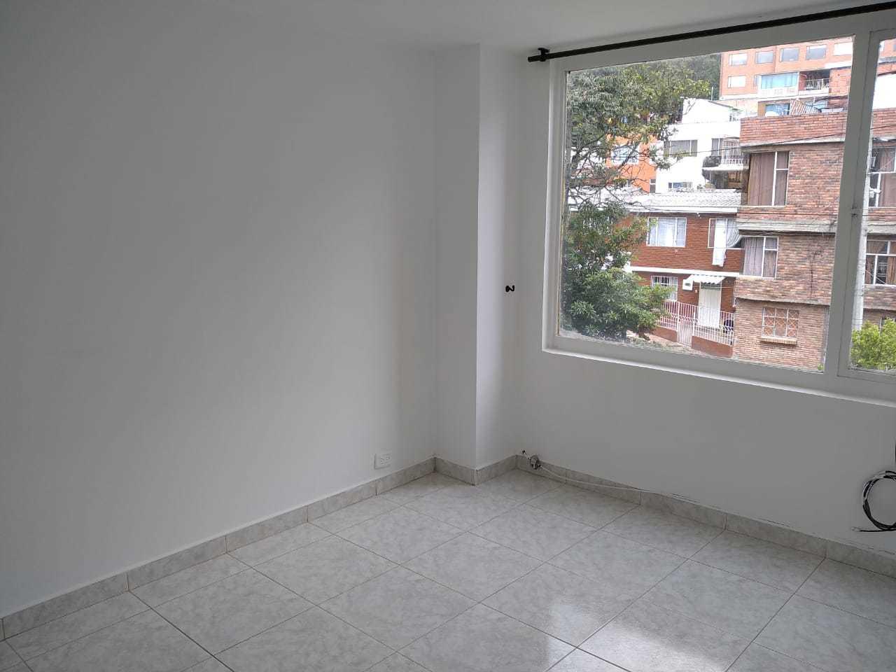 Apartamento en Avenida Cundinamarca 10985, foto 5