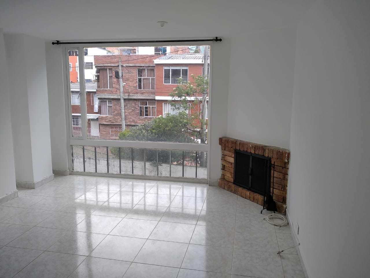 Apartamento en Avenida Cundinamarca 10985, foto 2