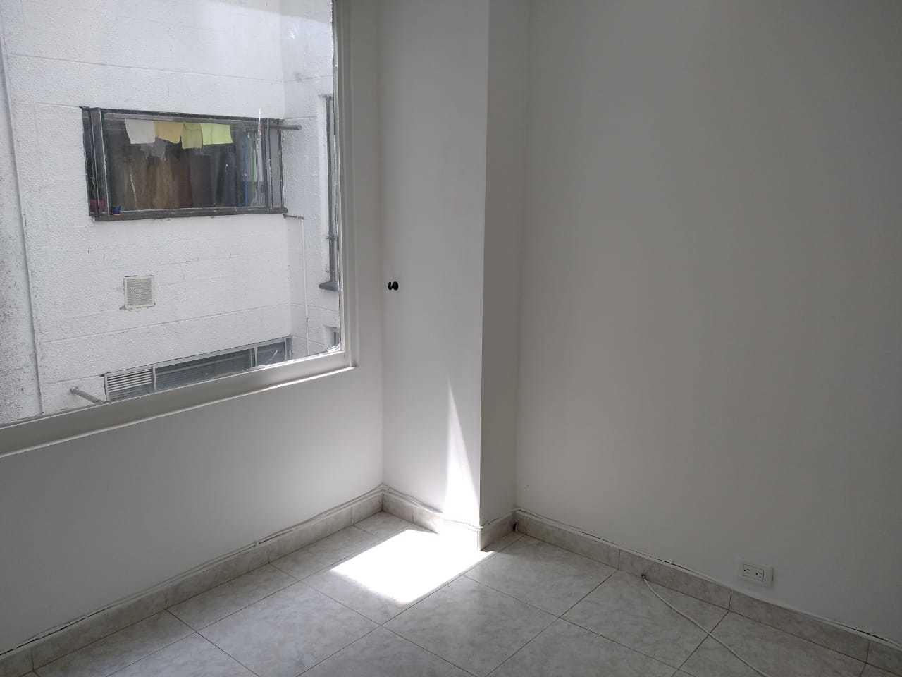Apartamento en Avenida Cundinamarca 10985, foto 7