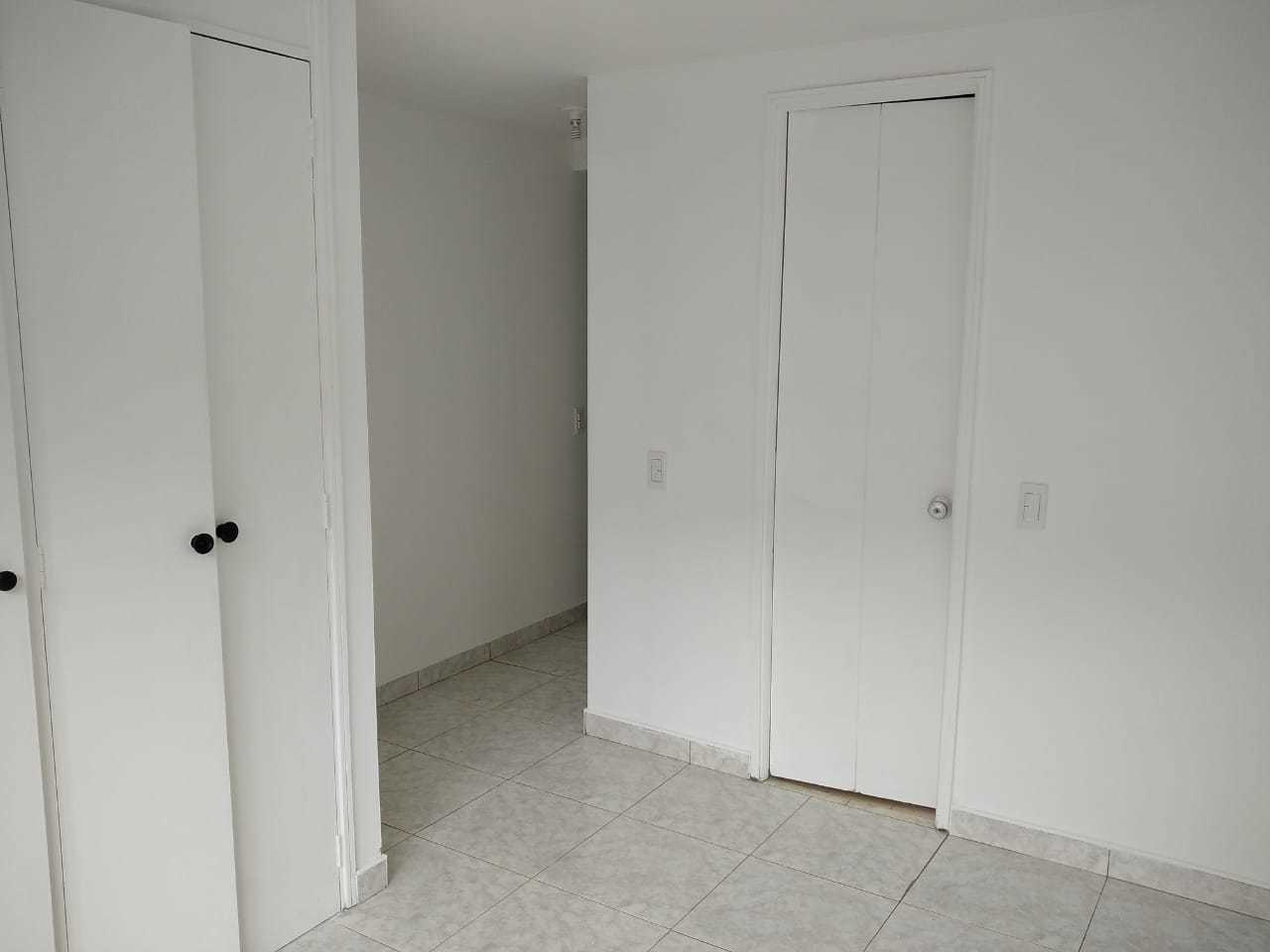 Apartamento en Avenida Cundinamarca 10985, foto 4