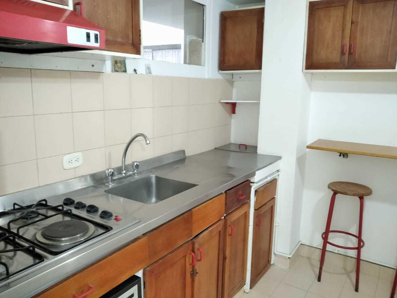 Apartamento en Avenida Cundinamarca 10985, foto 13