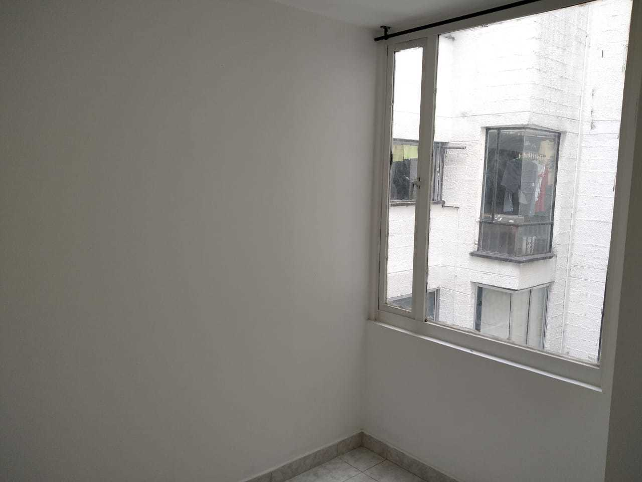 Apartamento en Avenida Cundinamarca 10985, foto 9