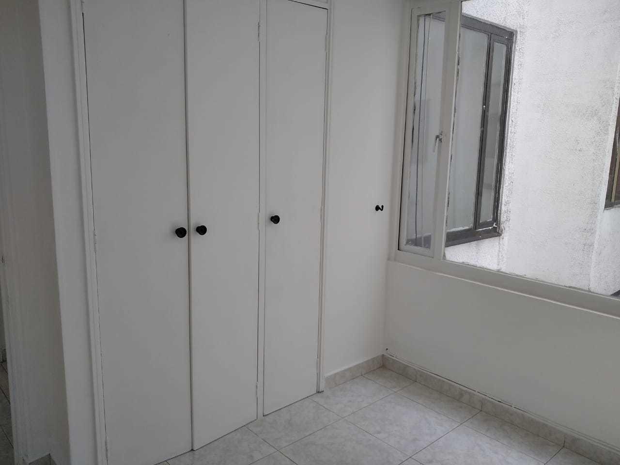 Apartamento en Avenida Cundinamarca 10985, foto 8