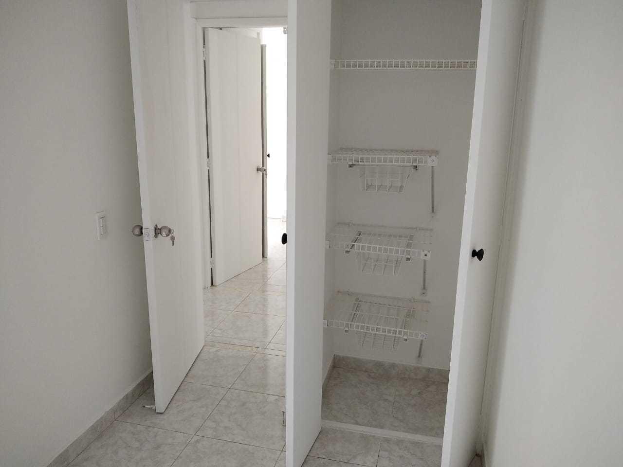 Apartamento en Avenida Cundinamarca 10985, foto 12