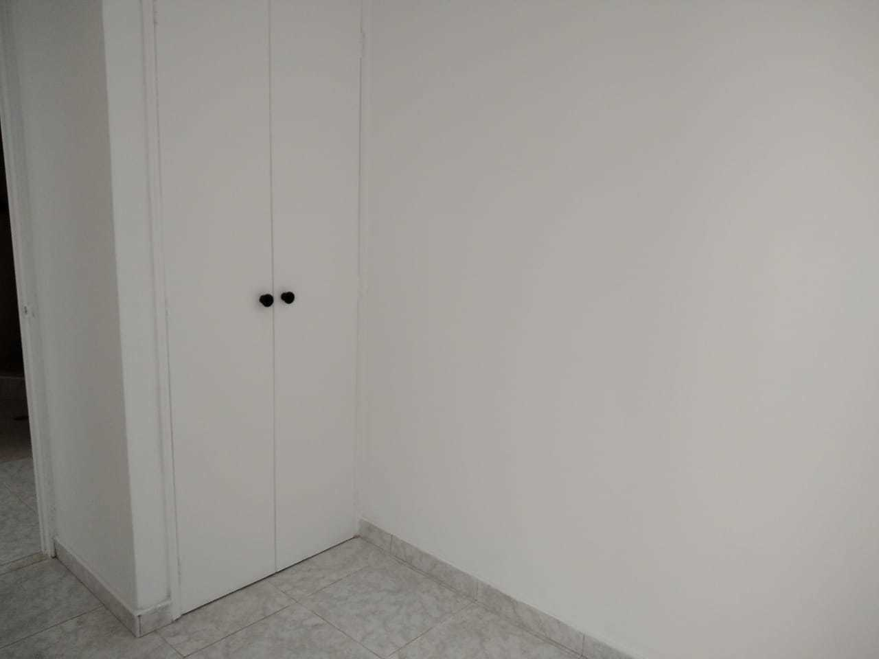 Apartamento en Avenida Cundinamarca 10985, foto 10