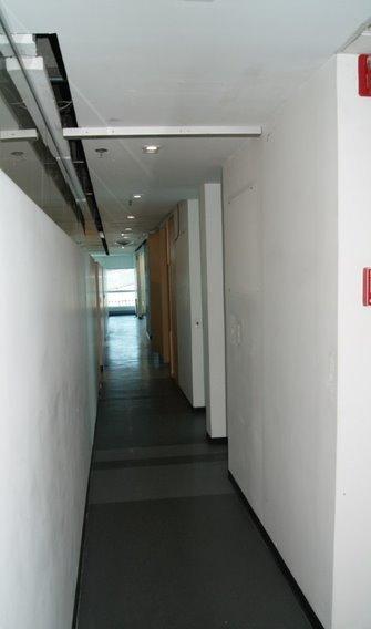 Oficina en Chico Norte Ii 11018, foto 2