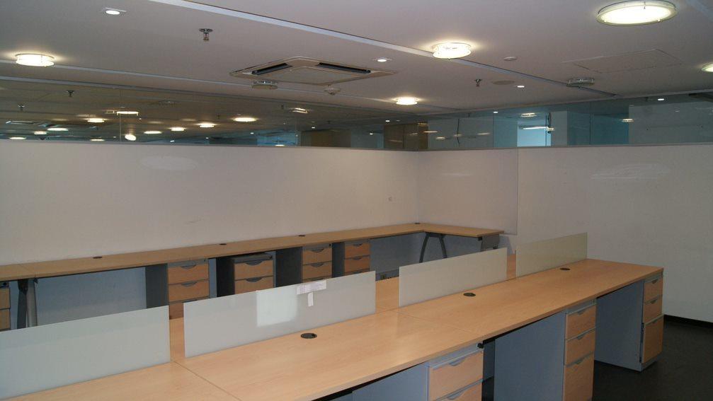 Oficina en Chico Norte Ii 11018, foto 4