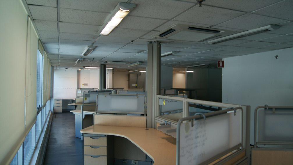 Oficina en Chico Norte Ii 11018, foto 5