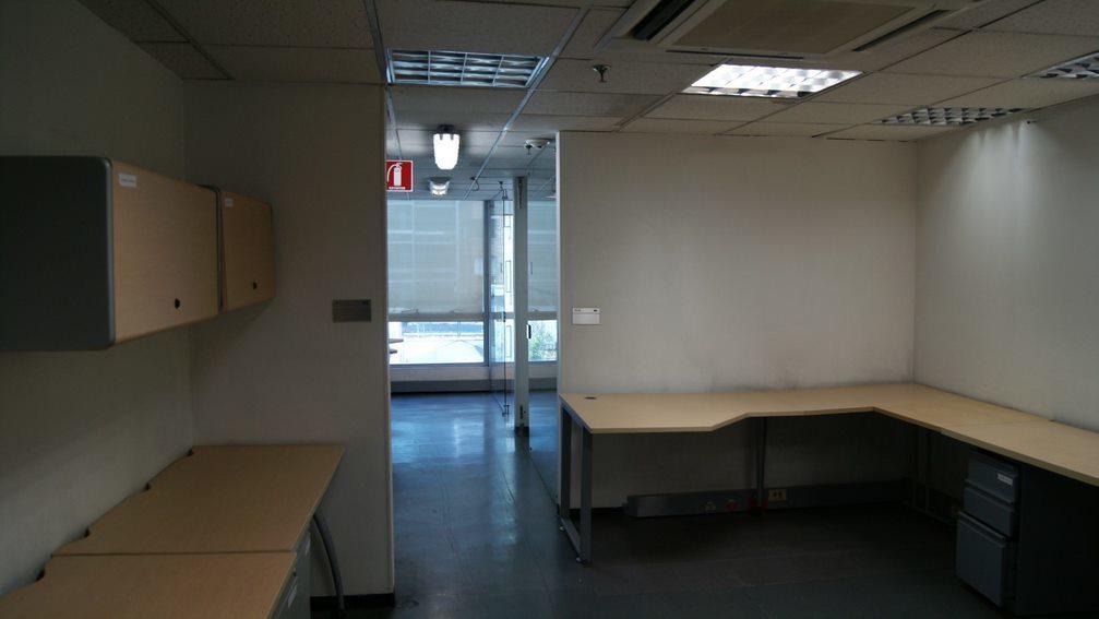 Oficina en Chico Norte Ii 11018, foto 7