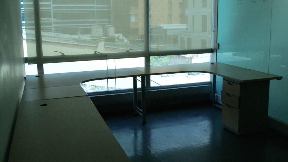 Oficina en Chico Norte Ii 11018, foto 13