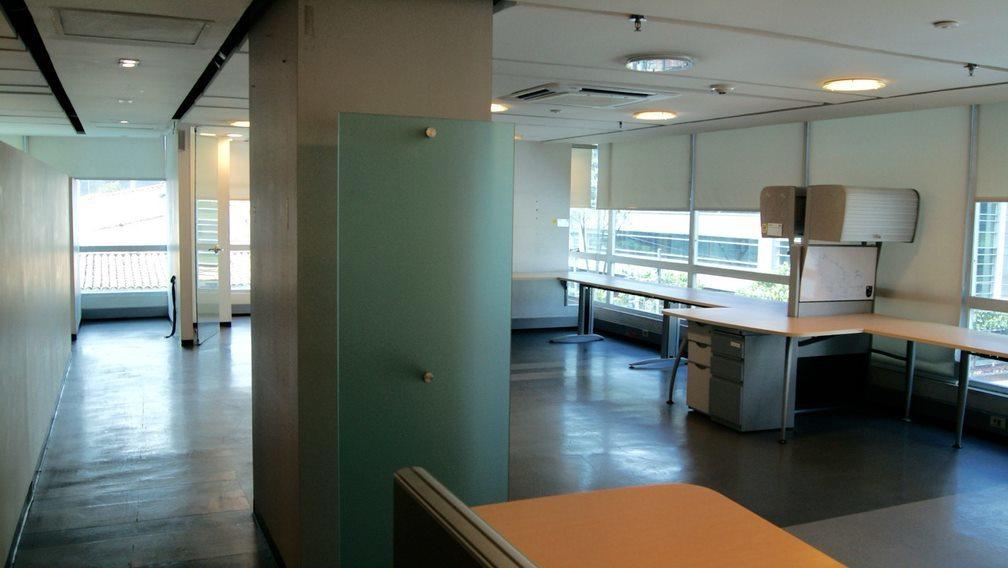 Oficina en Chico Norte Ii 11018, foto 16