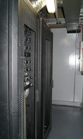 Oficina en Chico Norte Ii 11018, foto 9