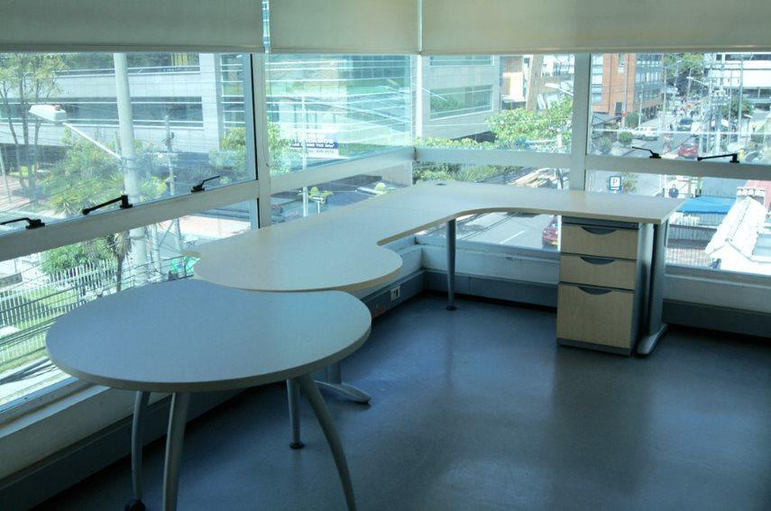Oficina en Chico Norte Ii 11018, foto 18