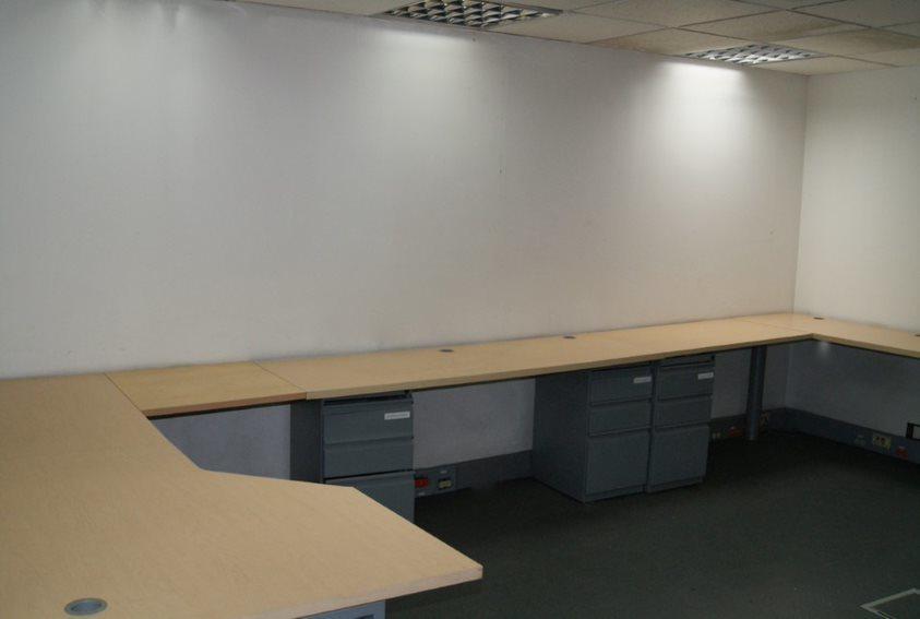 Oficina en Chico Norte Ii 11018, foto 6