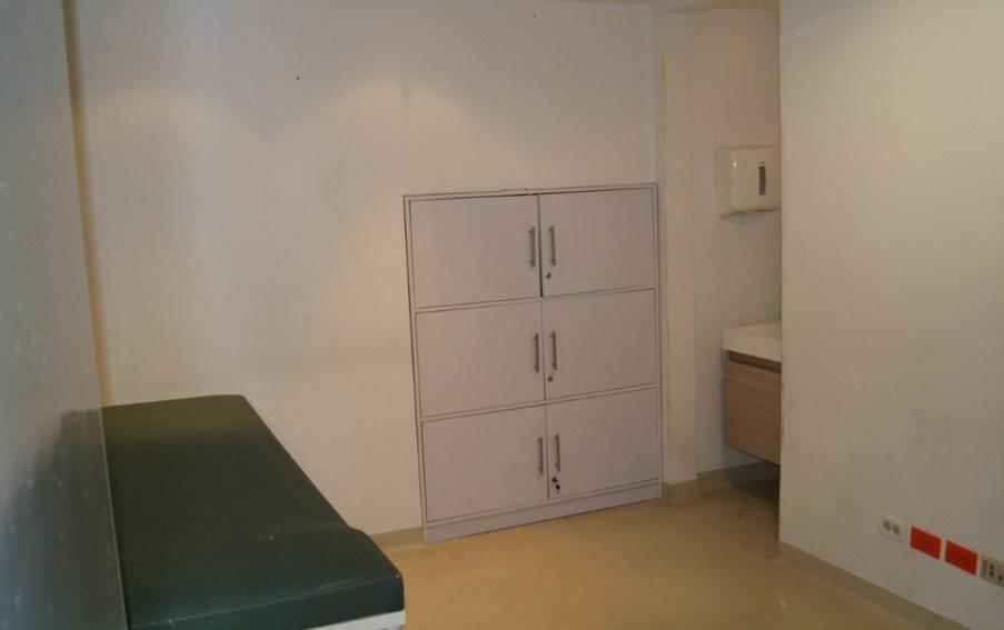Oficina en Chico Norte Ii 11018, foto 12
