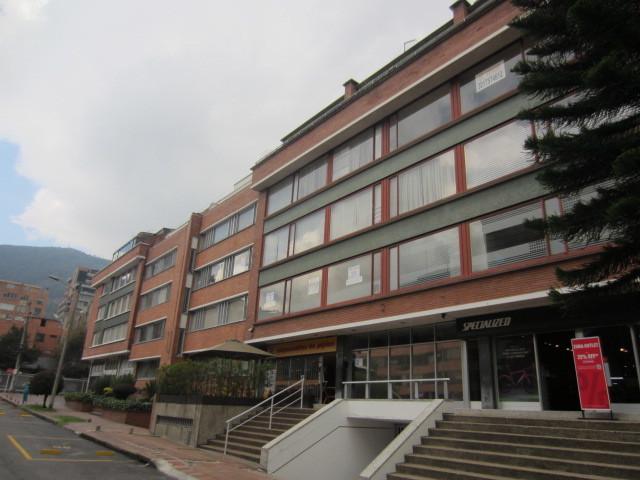 Apartamento en Avenida Cundinamarca 11126, foto 0
