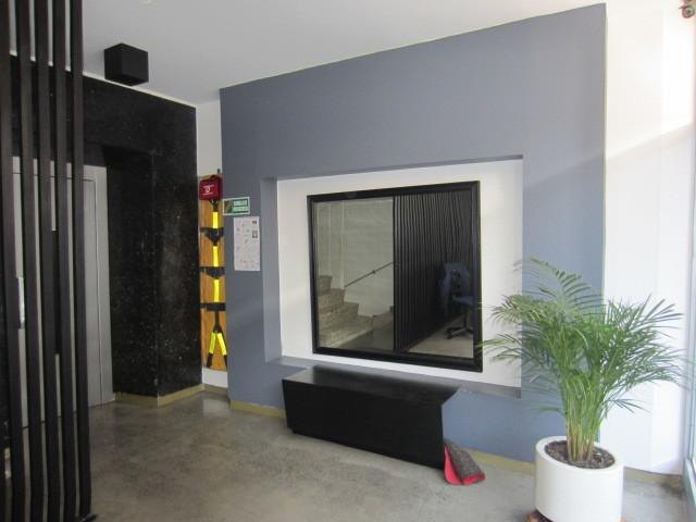 Apartamento en Avenida Cundinamarca 11126, foto 1