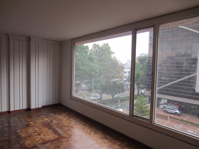 Apartamento en Avenida Cundinamarca 11126, foto 2