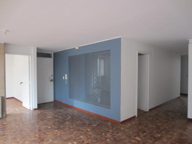 Apartamento en Avenida Cundinamarca 11126, foto 6