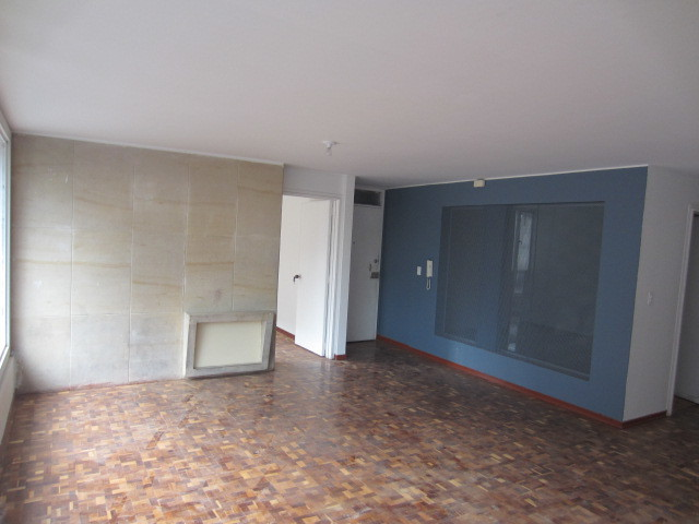 Apartamento en Avenida Cundinamarca 11126, foto 3