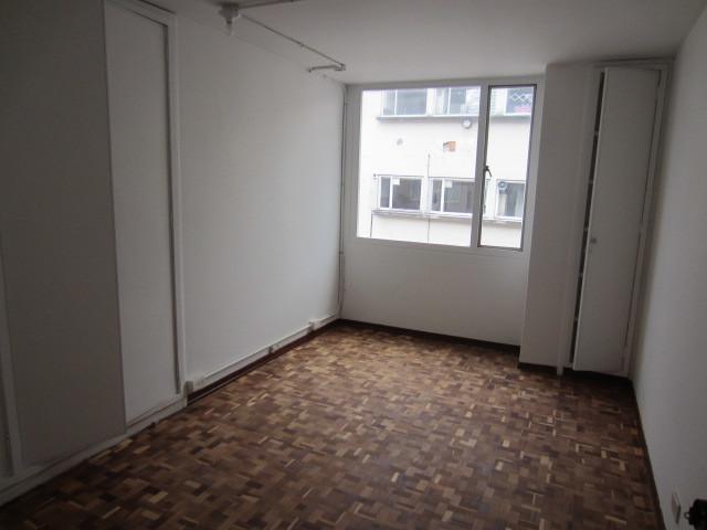 Apartamento en Avenida Cundinamarca 11126, foto 9