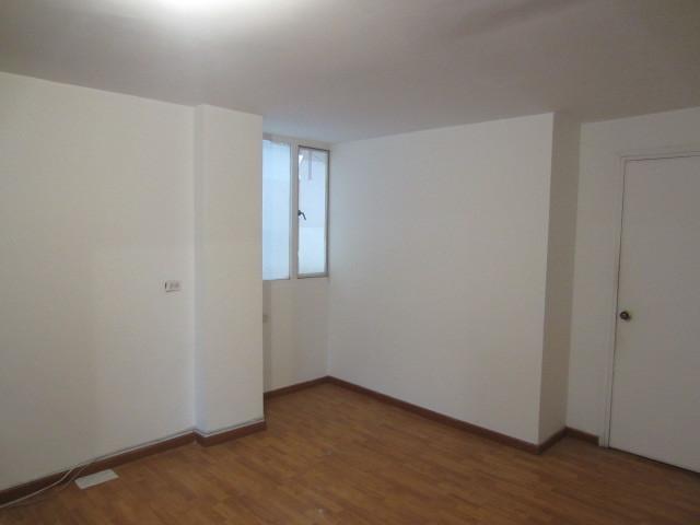 Apartamento en Avenida Cundinamarca 11126, foto 14