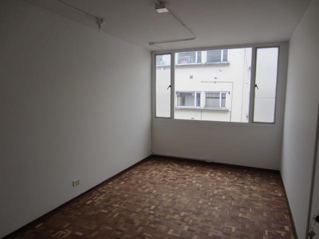Apartamento en Avenida Cundinamarca 11126, foto 10