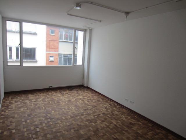 Apartamento en Avenida Cundinamarca 11126, foto 11
