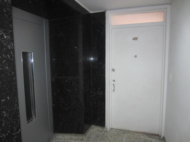 Apartamento en Avenida Cundinamarca 11126, foto 16